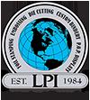 Letterhead Press LPI, Graphic Finishers.