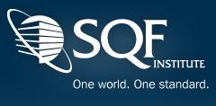 SQF audit certifies Letterhead Press:  Level 2